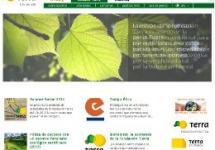 Seavtec ayuda a terra.org