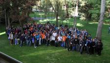DrupalCamp Madrid 2012