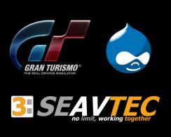 Gtproject SEAVTEC