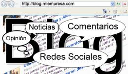 Blogs - SEAVTEC