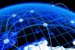 SEAVTEC: IT Cloud - Cloud Dedicado