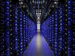 Nueva Infraestructura CloudIT